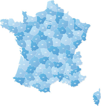 France_blue