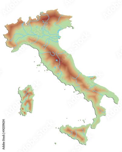 Cerca Immagini Cartina Geografica