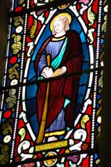 saint Judas