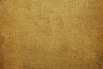 burlap background