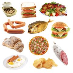 unhealthly_food