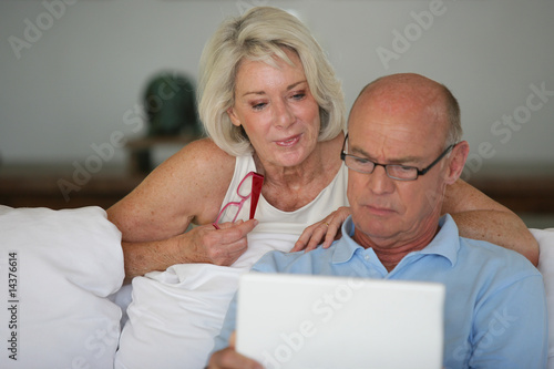 Most Visited Seniors Online Dating Website In Colorado