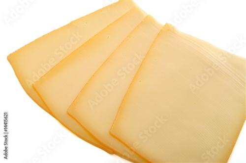 quot fromage a p 226 te cuite en tranche quot photo libre de droits sur la banque d images fotolia