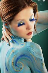 Katerina Aqua Girl 12