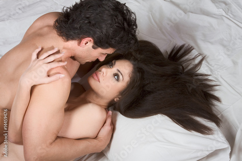 Sex and making love yahoo