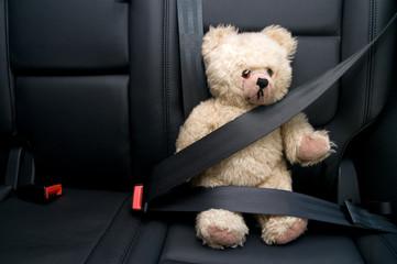 Sicherheit im Strassenverkehr