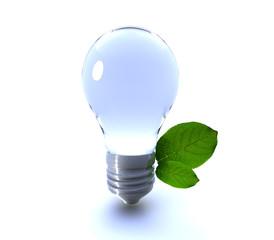 Eco_Lamp_3D