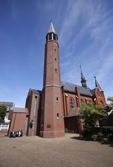 Kirche Maria Meeresstern