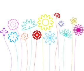 floral-design-shapes-rgb