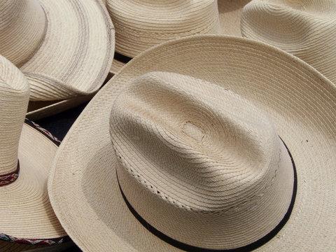 Lottsa Hats