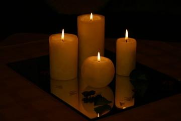 Kerzen 02