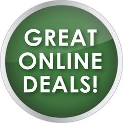 Great Online Deals