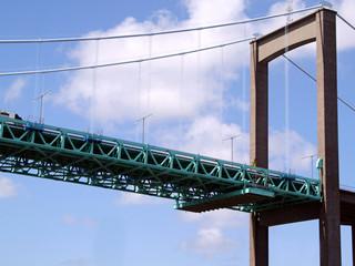 Elfsborgsbron 02