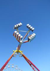 fairground 01