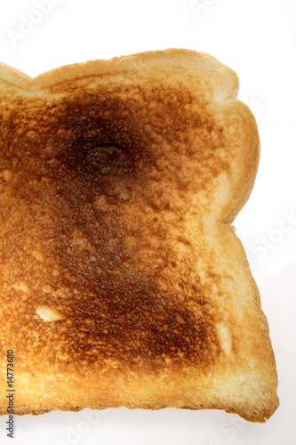 slice of toast stock photo and royalty free images on fotolia com