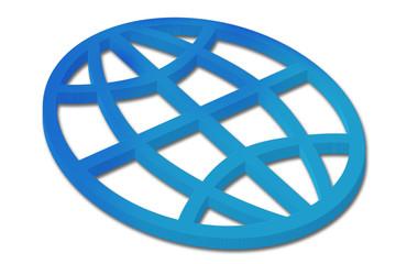 Logo per azienda company