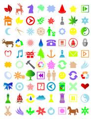 icons_15b