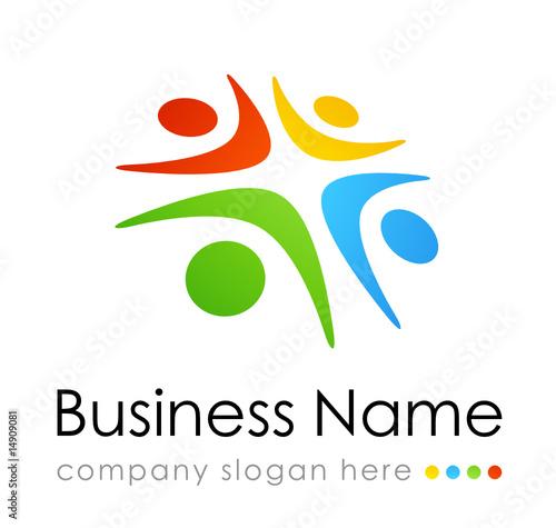 Business logo design free