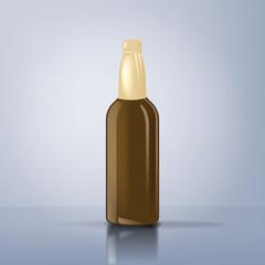 Brown_beer_bottle