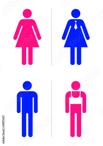 Image result for gay toilets
