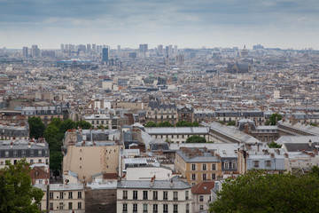 Paris091