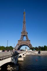Paris157