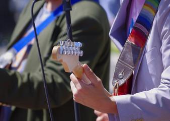 guitariste 2