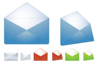 e-mail set 9