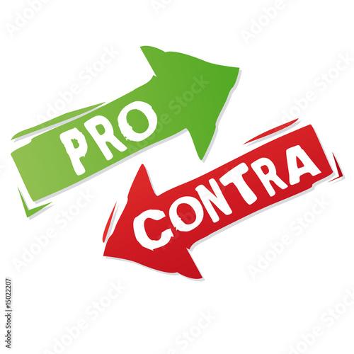 Pro contra stockfotos und lizenzfreie vektoren auf bild 15022207 - Microcemento pros y contras ...