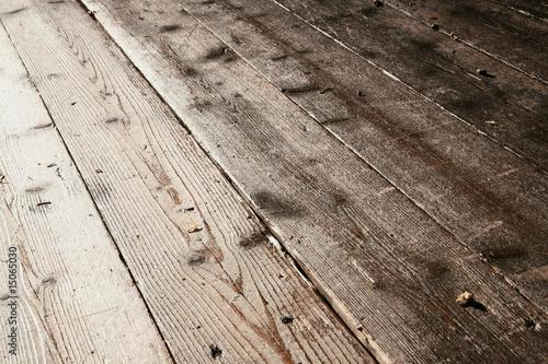 Holzfußboden  Bilder und Videos suchen: holzfußboden