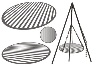 bilder und videos suchen bis thomas kleber. Black Bedroom Furniture Sets. Home Design Ideas