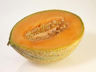 Bio-Melone #3