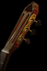 Gitarrenhals