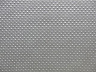 Steeldots texture