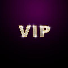 diamond VIP