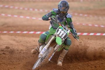 Motocross 111