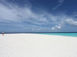 Malediven - Maldives