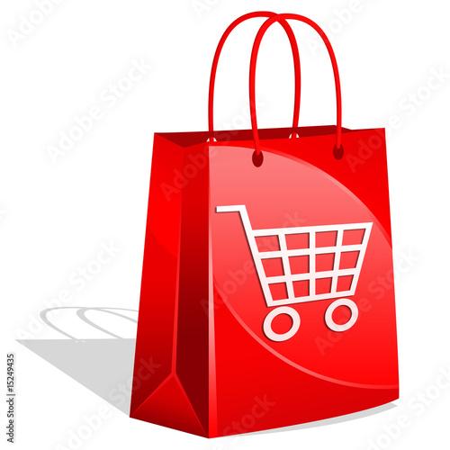 shopping bags - 467×467