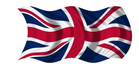 british - united kingdom flag