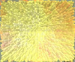 ASTRATT0 073 - GEOMETRIC