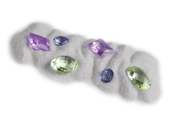 pietre preziose 1