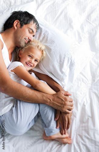 красивая дочка хотела только отца. смотреть фото 19