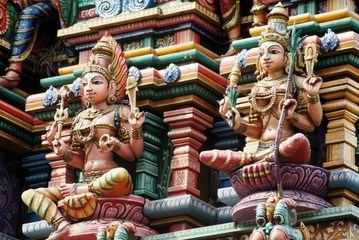 hindouisme II