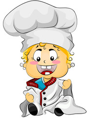 Future Chef
