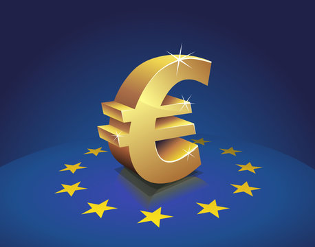 Euro et Europe