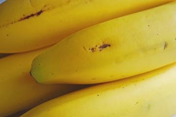 Bananes - Bananas