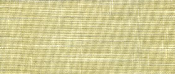 textile flax fabric wickerwork texture background