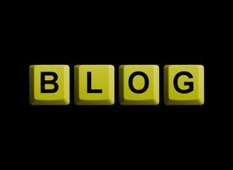 Alles über Blogs und Blogger