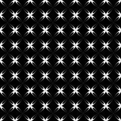 Seamless crisscross pattern.