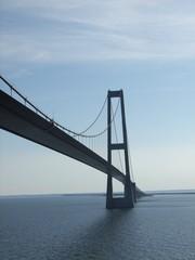 storebaeltbro